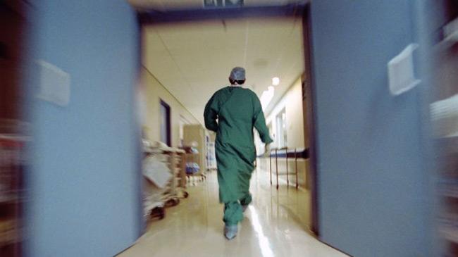 Αγρίνιο: Δύο γιατροί θετικοί- 13 νέα κρούσματα από δειγματοληπτικούς ελέγχους