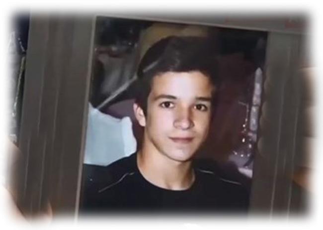 Θρήνος για 20χρονο ντελιβερά που σκοτώθηκε σε τροχαίο – Η έκκληση της οικογένειας –