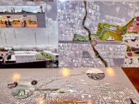 Η Περιφέρεια βάζει τέλος στο όνειρο για μια σύγχρονη είσοδο της Πάτρας;