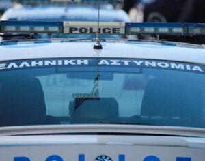 Αποκαλύψεις φωτιά από την δικογραφία για τα 3 κυκλώματα στα οποία εμπλέκονται αστυνομικοί
