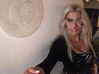 Επίθεση με βιτριόλι: Προφυλακιστέα η 35χρονη