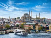 Deutsche Welle: Η Αγία Σοφία, ο Ατατούρκ και ο Ερντογάν