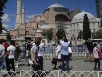 Το πλάνο κυρώσεων που θα ζητήσει η Ελλάδα – «Μικρό καλάθι» από τους Ευρωπαίους