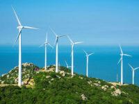 Τι συμβαίνει με τα ενεργειακά στη Δυτική Ελλάδα;