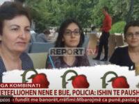 Αλβανία: Οικογένεια θυσιάστηκε για την αιώνια ζωή!
