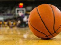 Θρυλικός άσος του ελληνικού μπάσκετ και Ολυμπιονίκης ο νεκρός που βρέθηκε στα Βοτσαλάκια!