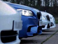 Άρση ακινησίας οχημάτων με αναλογική καταβολή τελών κυκλοφορίας – Παράδειγμα εφαρμογής – Εγκύκλιος ΑΑΔΕ
