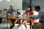 Αμφιλοχία:Χρηματοδοτικά εργαλεία για τη σύγχρονη μεταποίηση