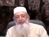 H προφητεία του Μωάμεθ και η οργή του ιμάμη