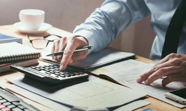 Νέα αποχή Λογιστών – Φοροτεχνικών στις 2 και 3 Ιουλίου