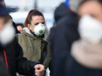 Κορονοϊός: 35 νέα κρούσματα στην Ελλάδα – Σε ποιες περιοχές εντοπίστηκαν