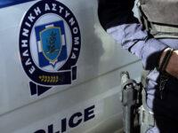 Νέο κύκλωμα στην ΕΛ.ΑΣ.: «Ξήλωσαν» ανώτερο αξιωματικό και τέσσερις αστυνομικούς
