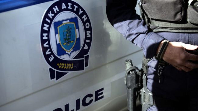 Θεσσαλονίκη: Συνταξιούχος αποπειράθηκε να απαγάγει 10χρονη