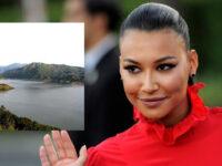 Νεκρή θεωρείται η αγνοούμενη ηθοποιός Νάγια Ριβέρα – «Σαρώνουν» τον βυθό της λίμνης
