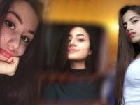 Ρωσία: Τρεις αδερφές σκότωσαν τον πατέρα τους  – Οι βαριές κατηγορίες που αντιμετωπίζουν