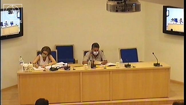 Συνεδριάζει με 10 θέματα το Δημοτικό Συμβούλιο Αμφιλοχίας