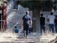 Πρόσωπο – κλειδί για τον θάνατο της 16χρονης στα Τρίκαλα εξετάζει η αστυνομία
