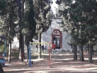 Τρίκαλα: Θρίλερ με νεκρή μαθήτρια έξω από εκκλησία! Νέα στοιχεία ανατρέπουν τα αρχικά δεδομένα