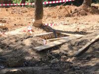 Βαρυμπόμπη: Έψαχναν θησαυρό οι τρεις άνδρες που εντοπίστηκαν νεκροί στο φρεάτιο