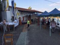 Ζωντανή μετάδοση από τον Ιερό Ναό Παναγίας στη Μπούκα Αμφιλοχίας