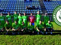 Κανονικά η συμμετοχή στο πρωτάθλημα Β' ΕΠΣ Άρτας ο  ΑΟΚ Τζουμέρκων