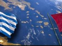 Αρθρο Liberation προς όλη την Ευρώπη: Είμαστε όλοι Ελληνες – Θορυβώδης γείτονας ο Ερντογάν