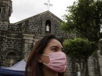 Χρήση μάσκας: Τι ισχύει σε χώρους θρησκευτικής λατρείας
