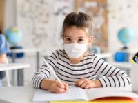 Οι Δήμοι θα χορηγούν τις μάσκες στα Σχολεία – Αριθμός μασκών και κόστος ανά Δήμο