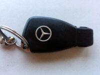 Χάθηκε κλειδί αυτοκινήτου – Δίδεται αμοιβή