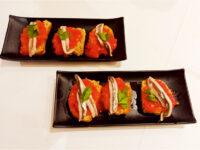 Βραδιά Μεσολογγίτικης Κουζίνας – Τοπική Γαστρονομία – Τοπικά Προϊόντα