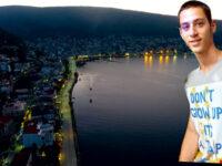 Αύριο η εξόδιος ακολουθία του 24χρονου Νίκου Αρσένη