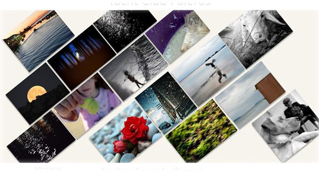 Φωτογραφική Ομάδα Παλαίρου – ¨Φωτοβόλτες / Photowalks¨