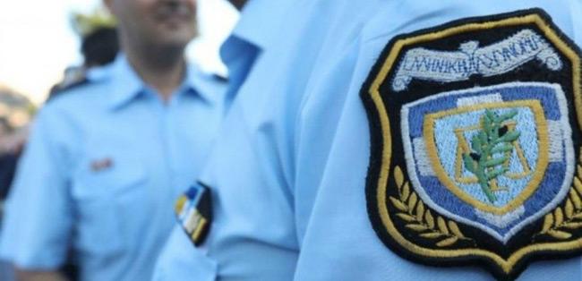 Κορονοϊός: Πέθανε αστυνομικός ηλικίας 50 ετών έπειτα από 10 ημέρες στη ΜΕΘ