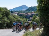 Η καρδιά του ποδηλάτου χτυπά στην Άρτα – Ζωντανά ο τερματισμός του μεγάλου τελικού