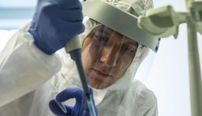 Πανεπιστήμιο Αμβούργου: Στο «φως» ενδείξεις ότι ο κορωνοϊός ίσως προήλθε από ατύχημα σε εργαστήριο