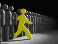 Επανεκκίνηση με σταθερά βήματα