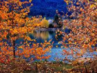Καιρός: Μυρίζει Φθινόπωρο από τις επόμενες ημέρες – Έρχονται βροχές και καταιγίδες