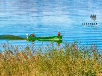 Travel Ioannina: Διαγωνισμός φωτογραφίας «Ο άνθρωπος και το περιβάλλον του»