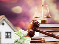 Νόμος Κατσέλη: Ανατροπή για τις 75.000 αδίκαστες υποθέσεις
