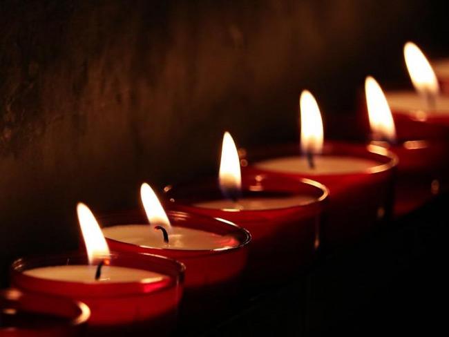 Πένθος στη Μεγάλη Χώρα Αγρινίου για το θάνατο του 40χρονου Βασίλη Τασολάμπρου