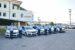 Δήλωση Ταξιάρχου Απόστολου Μαρτζάκλη για παραλαβή νέων υπηρεσιακών οχημάτων