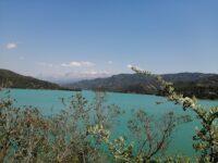 Λίμνη Πουρναρίου: Γέφυρα ανάπτυξης όχι τροχοπέδη