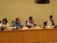 Πρόστιμο 1.000€ σε δημότη για υδροκλοπή – Γ. Κατσούλας : Θα είμαι αμείλικτος σε τέτοιες περιπτώσεις