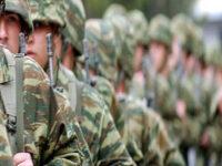 Νεκρός 23χρονος στρατιώτης – Η ανακοίνωση του ΓΕΣ