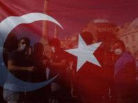 Σύμβουλος Ερντογάν: Οι Έλληνες είναι νάνοι, η Ελλάδα θα πεθάνει από την πείνα