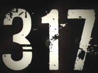 Στο 8ο φεστιβάλ Χανίων Κρήτης Οι «317» του Κομμένου