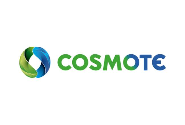 Κυβερνοεπίθεση στο δίκτυο της Cosmote, έκλεψαν στοιχεία κλήσεων συνδρομητών