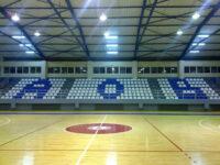Ώρα κοινού για τους δημότες του Δήμου-Ακτίου Βόνιτσας στο Κλειστό Γυμναστήριο- ΔΑΚ