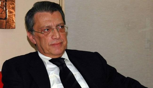 Τουρκία: Απεβίωσε ο πρώην πρωθυπουργός Μεσούτ Γιλμάζ