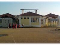 Το Γυμνάσιο Λουτρού στο ευρωπαϊκό πρόγραμμα συνεργασίας σχολείων eTwinning.